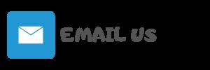 Swim Sentosa - Email Us