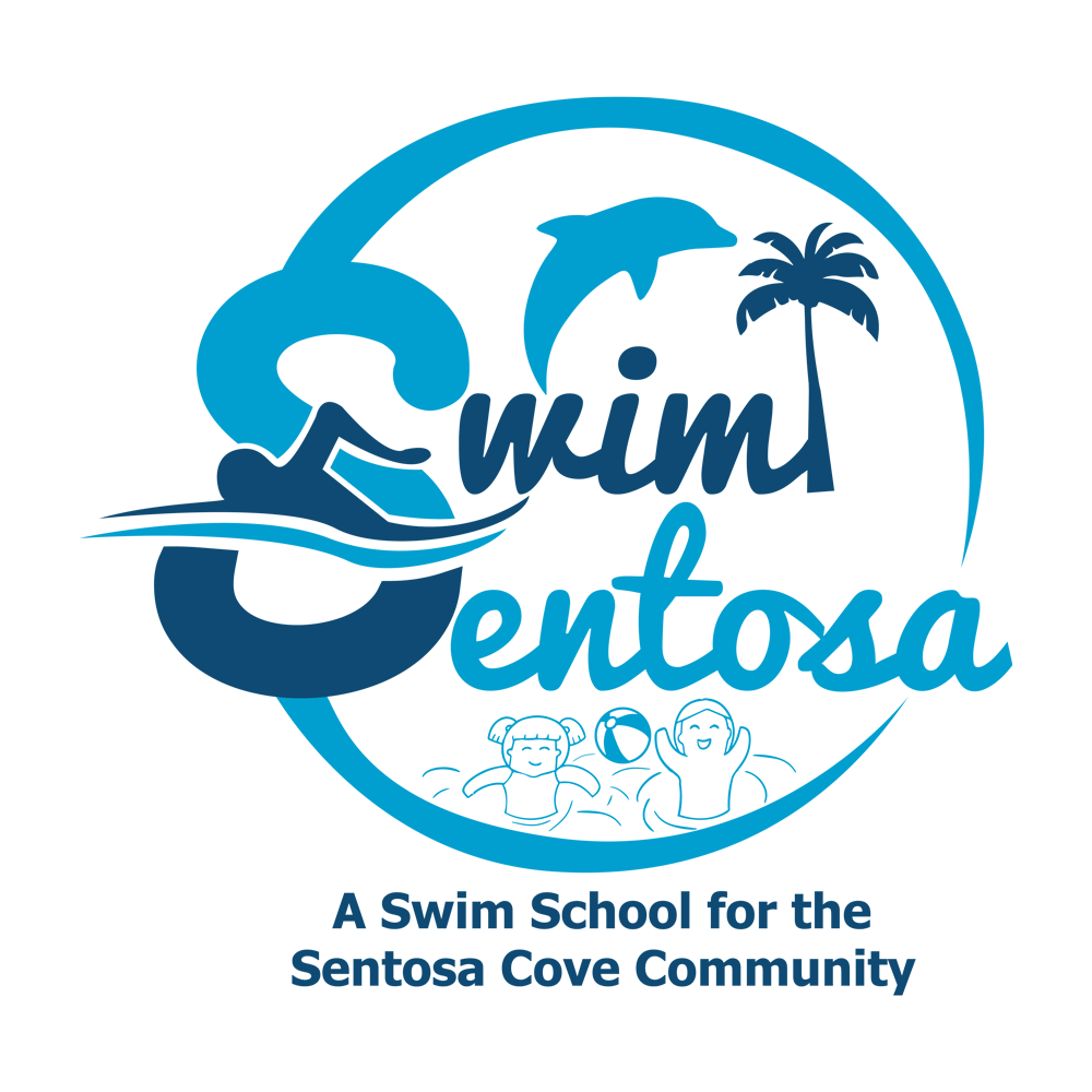 Swim Sentosa